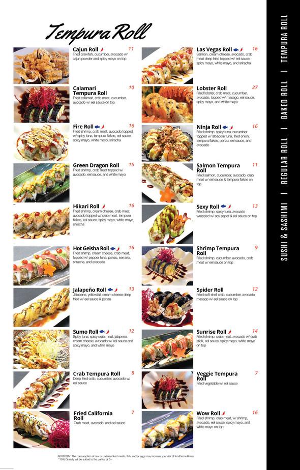 Hikari-Sushi_New-Menu_Jul2021_5.jpg