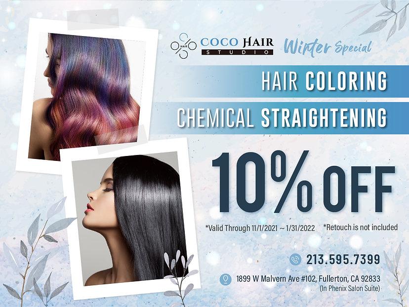 Coco Hair Studio_Winter Special_Post image FB (Nov2021 Jan2022).jpg