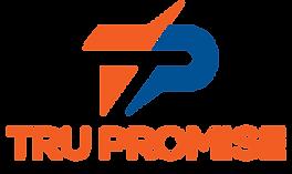 Tru Promise Real Estate_Logo_Color 2.png
