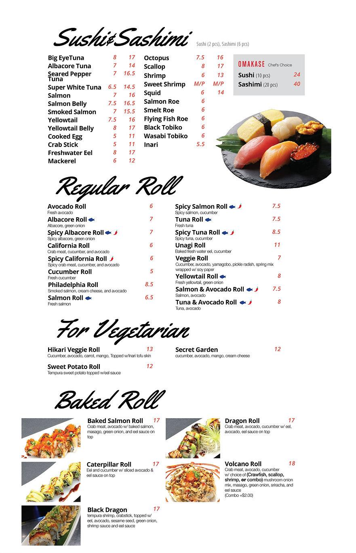 Hikari-Sushi_New-Menu_Jul2021_4.jpg