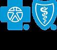 blue-cross-blue-shield-logo-png-3.png