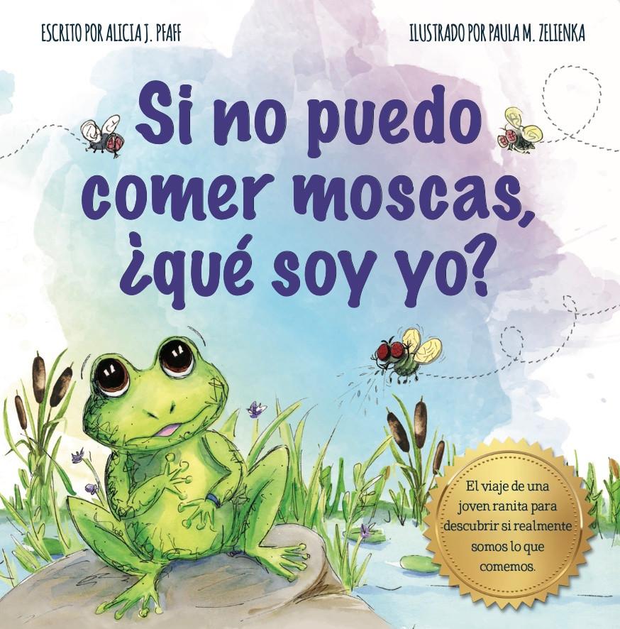Spanish Version Cover