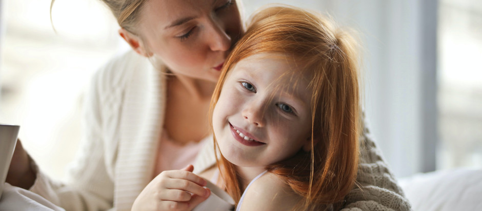 Understanding Child Support Modifications