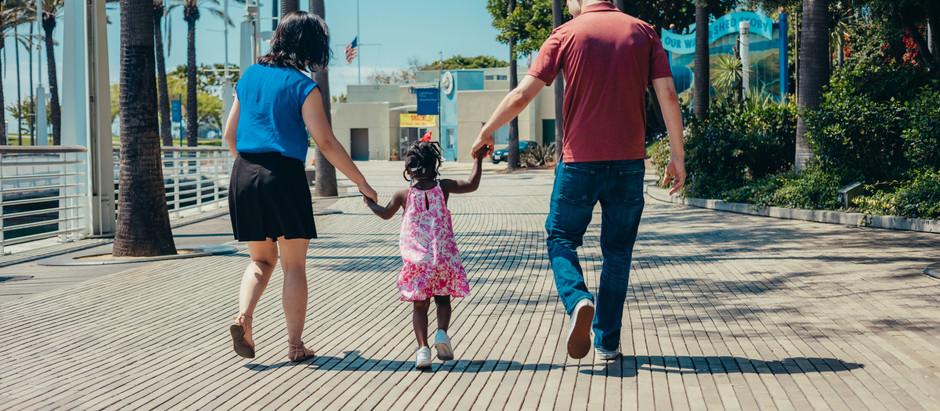 Adoption Avenues: Three Ways To Adopt in Texas
