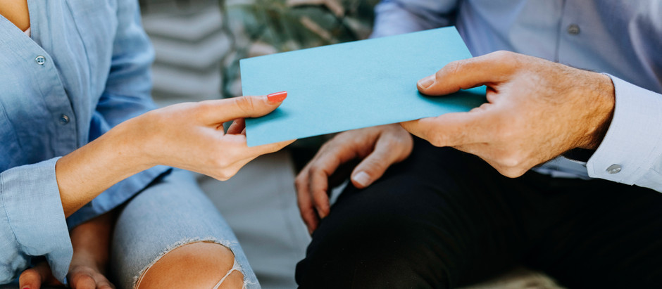 Serving Divorce Papers FAQ