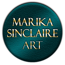 Marika Sinclaire ART Logo3 (Small) (2).p