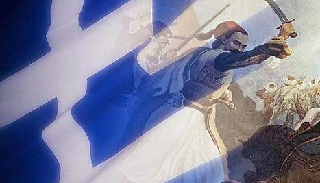greek-flag-1821.jpg
