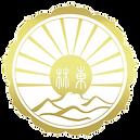 東林logo2.png