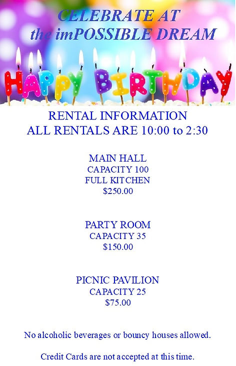 party2021.jpg