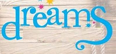 dreams124.jpg