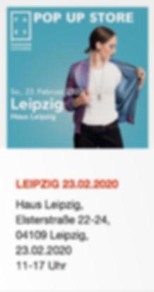 Leipzig 02:20.jpg