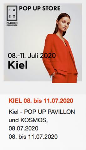 FAEX Kiel 07:20.tiff