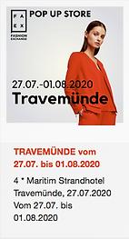 FAEX_Travemünde_07:20.tiff