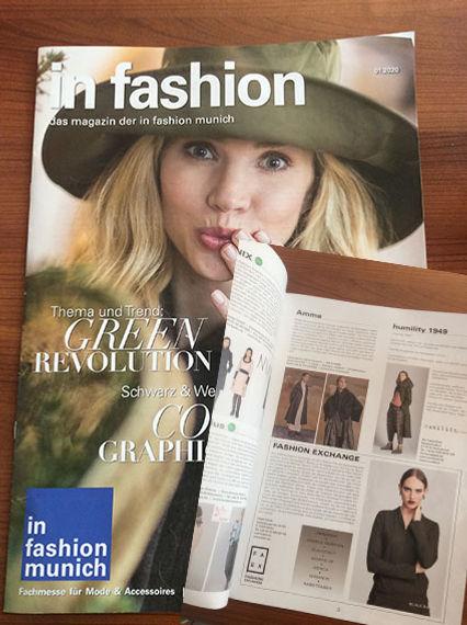 Infashion Magazin.jpg