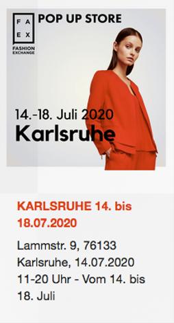 FAEX Karlsruhe 07:20.tiff