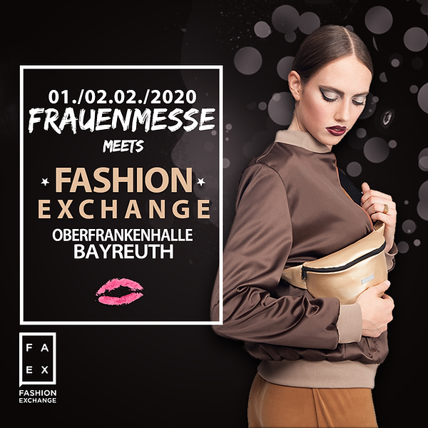 Glam2020_Fashion_Exchange.png