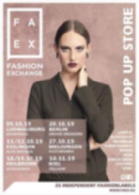 Faex-Tour 02_19.jpg