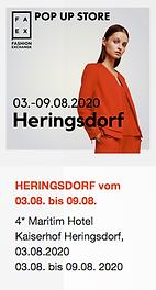 FAEX Heringsdorf 07:20.tiff