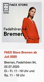 FAEX Bremen 07:20.tiff