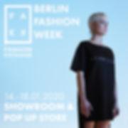 Fashion Week 0120.jpg