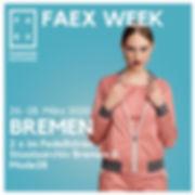 FAEX Bremen.jpg