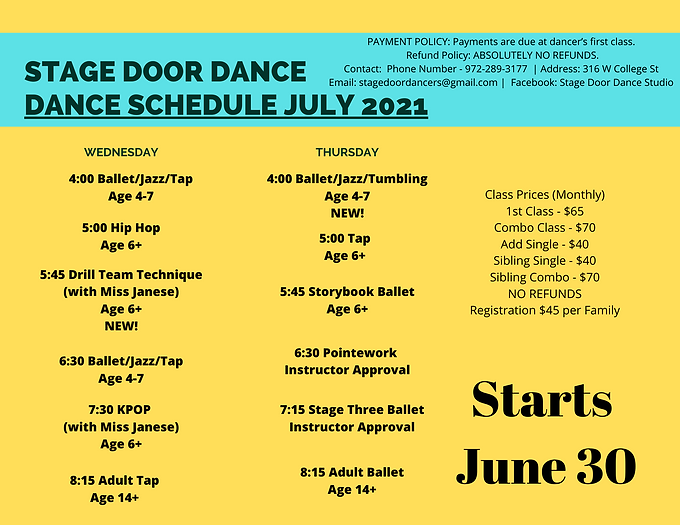 Copy of Copy of dance Schedule 2021.png