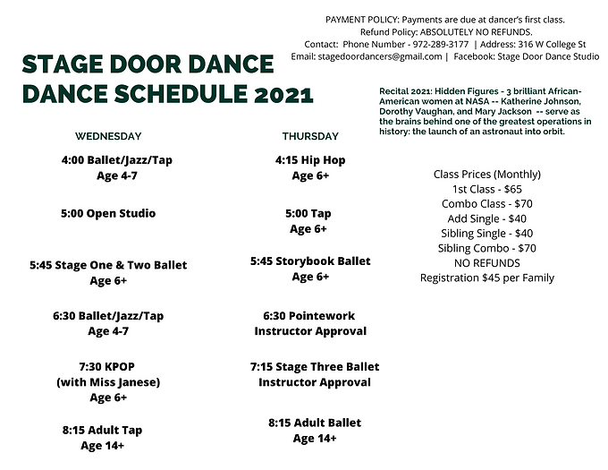 dance Schedule 2021 (1).png