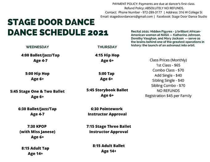 dance Schedule 2021.png