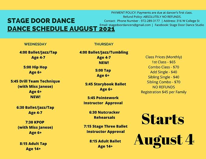 Copy of Copy of dance Schedule 2021 (1).png