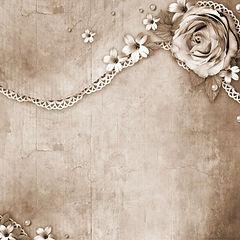 Brownlace.jpg