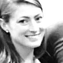 Practitioner Profile: Allison Heldreth