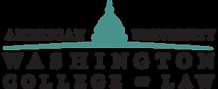 wcl logo.png