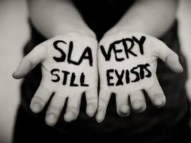 Human Trafficking: Identifying and Prosecuting Traffickers.