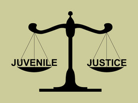 New Legislation to Address the Sentencing of Juvenile Offenders, Leaves Many Unsatisfied