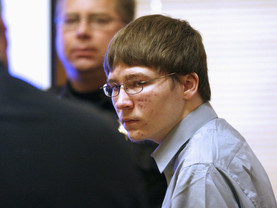 The Truthwill not Set You Free: A Call for the Supreme Court to Hear Brendan Dassey's Case