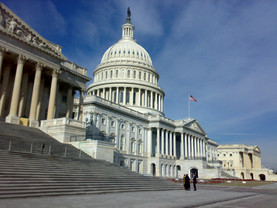 The Road to Sentencing Reform