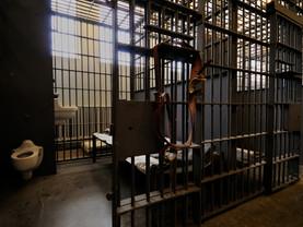 California Passes Mandatory Sentencing for Rape
