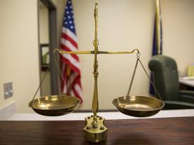 California Tackling Prosecutorial Misconduct