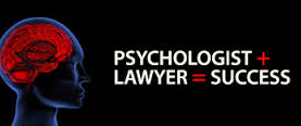 The Role of Mental Health in the Legal Profession