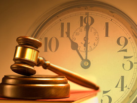 SCOTUS Update: Ayestas V. Davis
