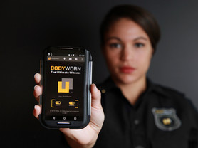 What to Expect from Body Cameras