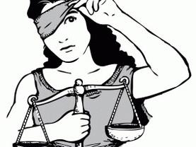 Are Prosecutors Above Reproach? New York's Struggle to Address Prosecutorial Conduct