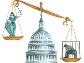 """Mens Rea to No """"Rea""""—How Congress is Slowly Detaching the Foundational Intent Requirement from Crimi"""