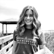 Kaitlyn Wallace, Digital Distribution Editor