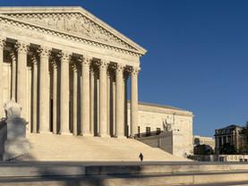 SCOTUS Update: Garza v. Idaho