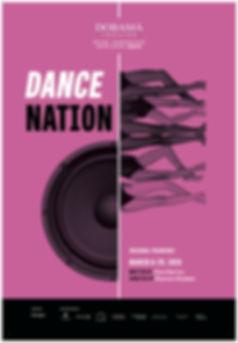 19_20_poster_27x40_DanceNation_CropsBlee