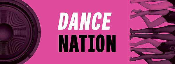 19_20_FB_banner_DanceNation_lowres.jpg