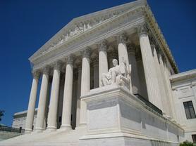 SCOTUS Update: Class v. United States