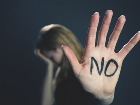 Rethinking Rape in the Courtroom