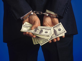 Foreign Corrupt Practices Act: Government Deterrence or a Cash Grab?